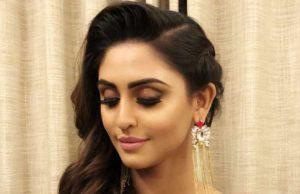 Makeup Tips for Rakshabandhan by Bharti Taneja in hindi