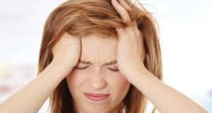 Stress: Why does it happen and how can we manage it