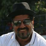 राष्ट्रीय खेल निदेशक - श्री विक्टर वाज़ / स्पेशल ओलंपिक भारत