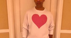 Karan Johar Celebrates Birthday In New York