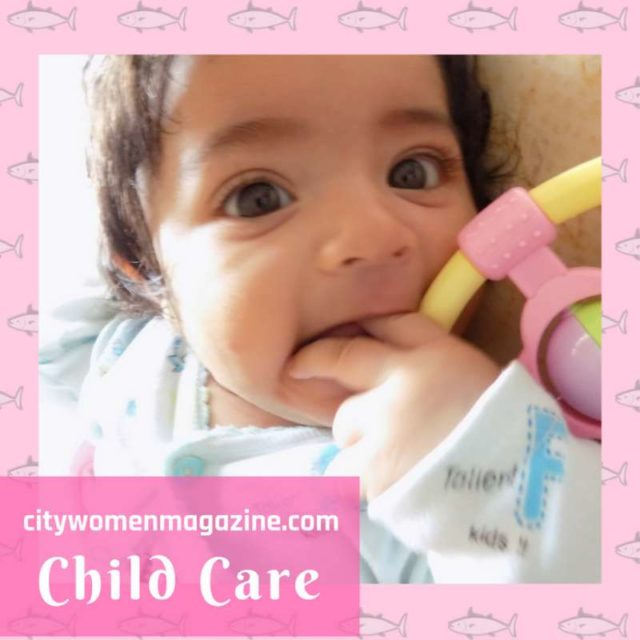 child care tips in hindi
