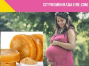 7 Wonderful Benefits Of Jaggery During Pregnancy in hindi