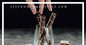 डार्क चॉकलेट खाओ, डायबटीज़ और हार्ट डिज़ीज़ को भगाओ
