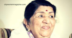Lata Mangeshkar birthday Special