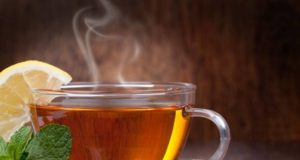 क्या आप ये जानते हैं की चाय अपने आप में एक सम्पूर्ण औषधि है।