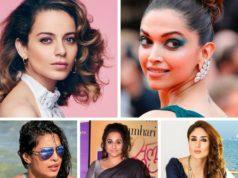 International Women Day Special ये हैं बॉलीवुड की 5 सबसे पावरफुल वुमन